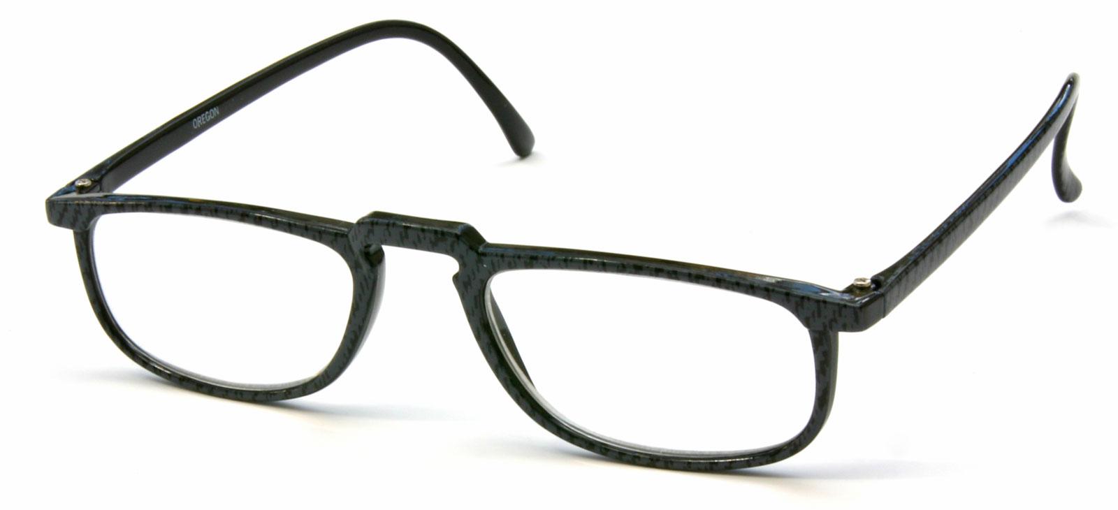 Купить очки гуглес недорого в тула купить mavik недорого в спб