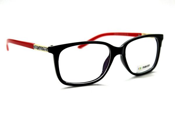 Заказать очки гуглес в тула купить виртуальные очки за бесценок в мурманск